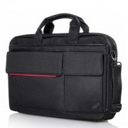 "Carry Case, Lenovo 15.6"", Professional Topload Case (4X40E77323)"