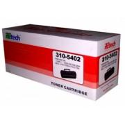Cartus compatibil Samsung CLP-K300A Black