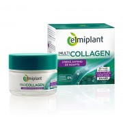 Multi Collagen - Crema Antirid de Noapte, 50ml