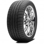 Bridgestone Potenza Re 050 Rft 225 50 17 94y Pneumatico Estivo