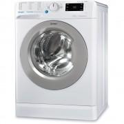 Masina de spalat Indesit Innex BWE 91484X WSSS, 9 kg, 1400 RPM, A+++, Alb