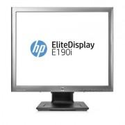 HP EliteDisplay E190i 48 cm (18,9'')