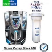 Nexus Camry 078