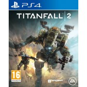 Electronic Arts Titanfall 2