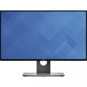 "Dell LED monitor Dell UltraSharp U2717D, 68.6 cm (27 ""),2560 x 1440 px 6 ms, IPS LED USB 3.0, HDMI™, DisplayPort, mini DisplayPort"