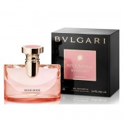 Bvlgari Splendida Rose Rose Eau De Parfum Spray 100ml