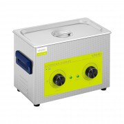 Ultrasonic Cleaner - 4.5 litres - 120 W