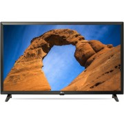 "Televizor TV 32"" LED LG 32LK510BPLD, 1366x768 (HD Ready), HDMI, USB, T2"