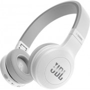 JBL by Harman E45 BT White