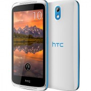 HTC Desire 526G Plus (1 GB/16 GB/Glacier Blue)