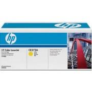 Toner HP Color LaserJet CE272A Galben