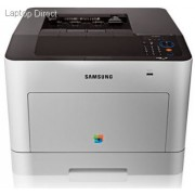 Samsung CLP-680DW Network / WiFi Colour Laser Printer