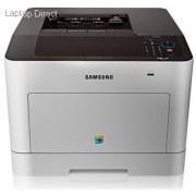 Samsung CLP-680DW Network / WiFi Colour Laser Printer