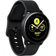 Samsung Galaxy Watch Active crni SM-R500NZKASEE