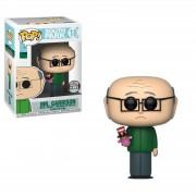 Pop! Vinyl Figurine Pop! Mr Garrison South Park EXC