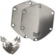 V-MODA Shield Kit
