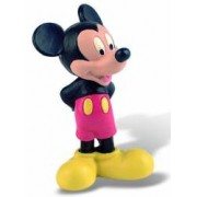 Mickey Clasic