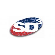 Filtru pentru FBS 25 PC filter mat-s SD3