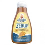 FRANKYS BAKERY Zerup 425 ml Apple Pie FRANKYS BAKERY - VitaminCenter