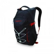 True North Ultra 20 Backpack, iron, True North