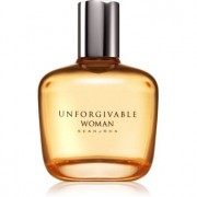 Sean John Unforgivable Woman eau de parfum pentru femei 75 ml