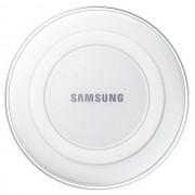 Samsung Caricabatterie Originale Casa Wireless S Charger Pad Qi White Per Modelli A Marchio Asus