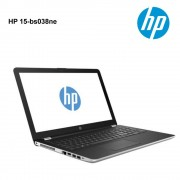 HP 15-bs038ne