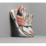 adidas x Star Wars UltraBOOST S&L Sesame/ Active Orange/ Carbon