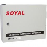 SOYAL AR-732Mi