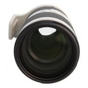 Canon EF 70-200mm 1:2.8 L IS II USM schwarz weiß refurbished
