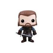 Boneco Funko Pop Game Of Thrones : Ned Stark