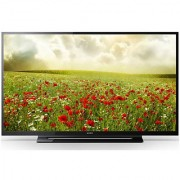 Samsung 65Mu9000 65 inches(165.1 cm) UHD Imported LED TV (With 1 Year Warranty)