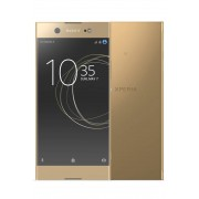 Sony Xperia XA1 Plus 4G 32GB 4GB RAM Oro - Gold