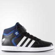 Adidas Мъжки Кецове Varial Mid B27421