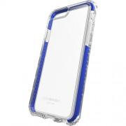 Husa Capac Spate Albastru APPLE iPhone 6, iPhone 6S CELLULARLINE