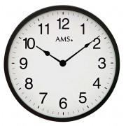Ceas de perete AMS 9495