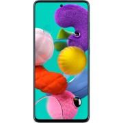 Samsung Galaxy A51 Dual SIM 128GB 4GB RAM SM-A515FN/DS Albastru