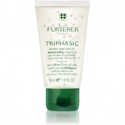 Rene Furterer Triphasic champú estimulante anticaída del cabello 50 ml