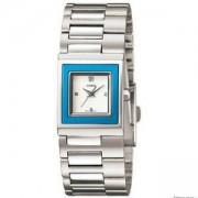 Дамски часовник CASIO Collection LTP-1317D-2C