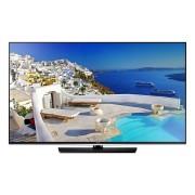 Samsung HG55EC690EBXXC LED smart TV