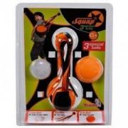 Забавна играчка, Скуап екстра сет от 3бр. топки, 041762