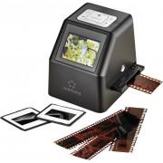 Scaner diapozitive si filme negative Renkforce DS100-5M