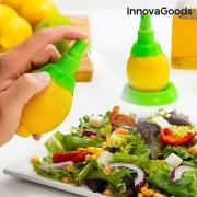 InnovaGoods Citruspers en -Spray