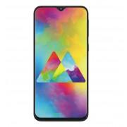 Samsung Galaxy M20, Dual Sim, 64GB, Charcoal Black