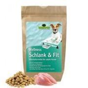 Schecker DOGREFORM dieetvoer 'slank en fit'