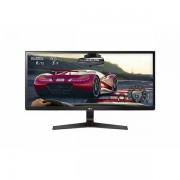 LG Ultra HWide Full HD monitor 29UM69G-B 29UM69G-B