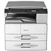 RICOH MP 2014D Multi function inkjet Printer