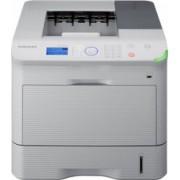 Imprimante second hand Samsung ML-5510ND
