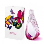 Madly - Kenzo 80 ml EDT SPRAY SCONTATO