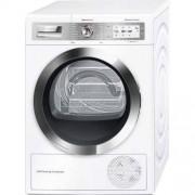 Bosch WTY877H8IT Bianco